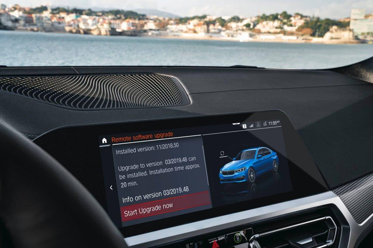Aurora Labs pourra aider votre voiture à s'auto-réparer