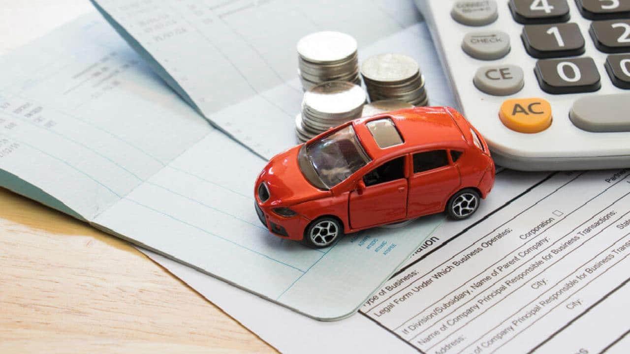 assurance auto pour les automobilistes malussés et résiliés