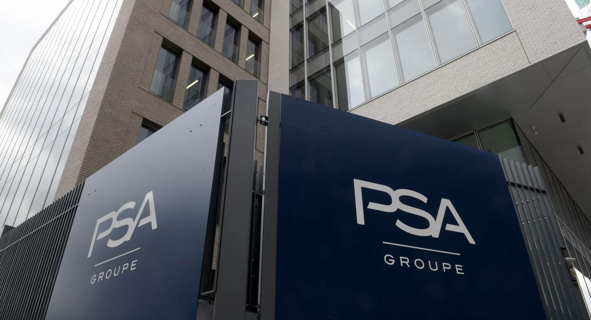 PSA va co-construire 10000 respirateurs pour lutter contre le coronavirus