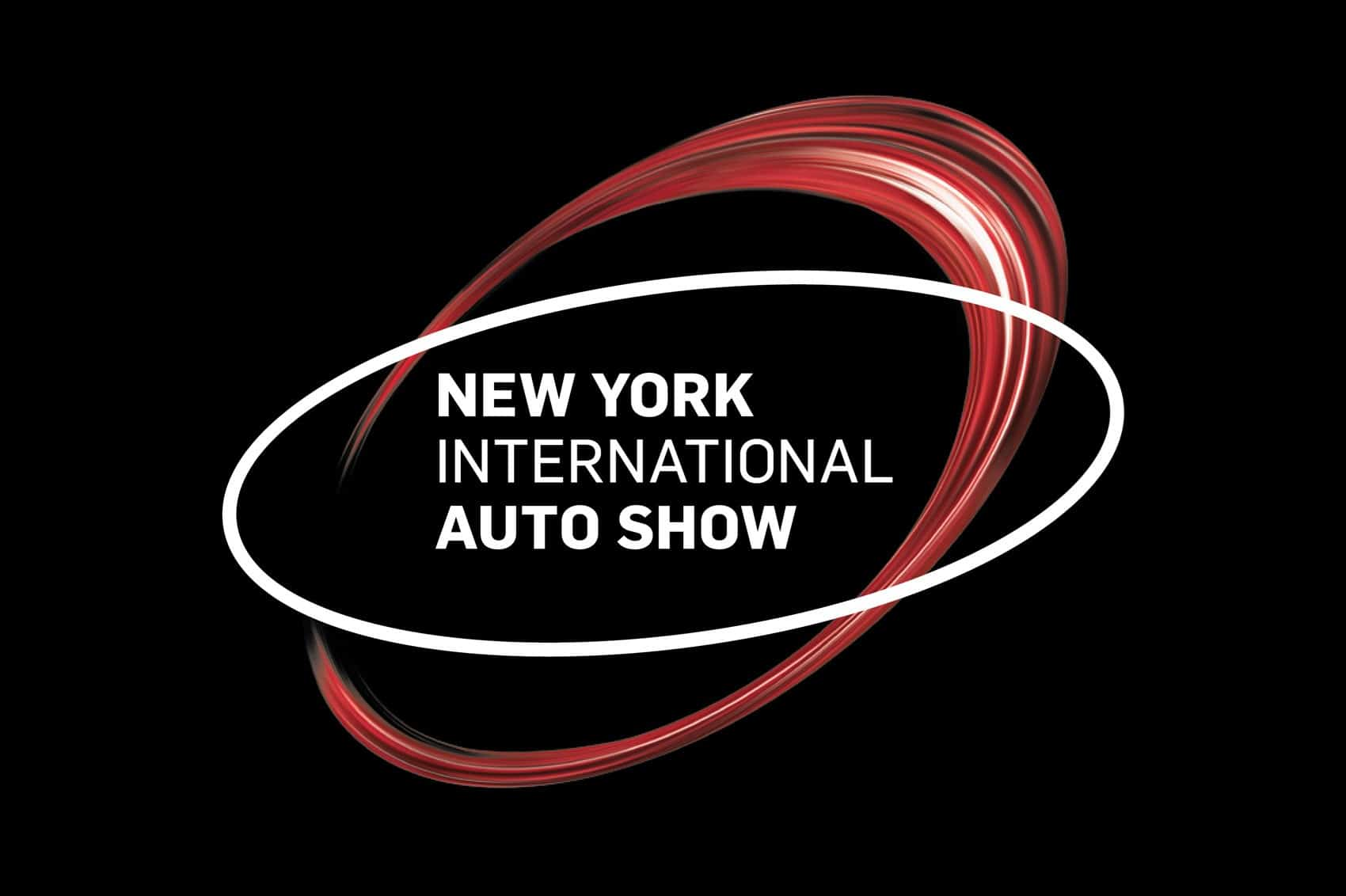 NYIAS (2020) : Salon automobile de New York