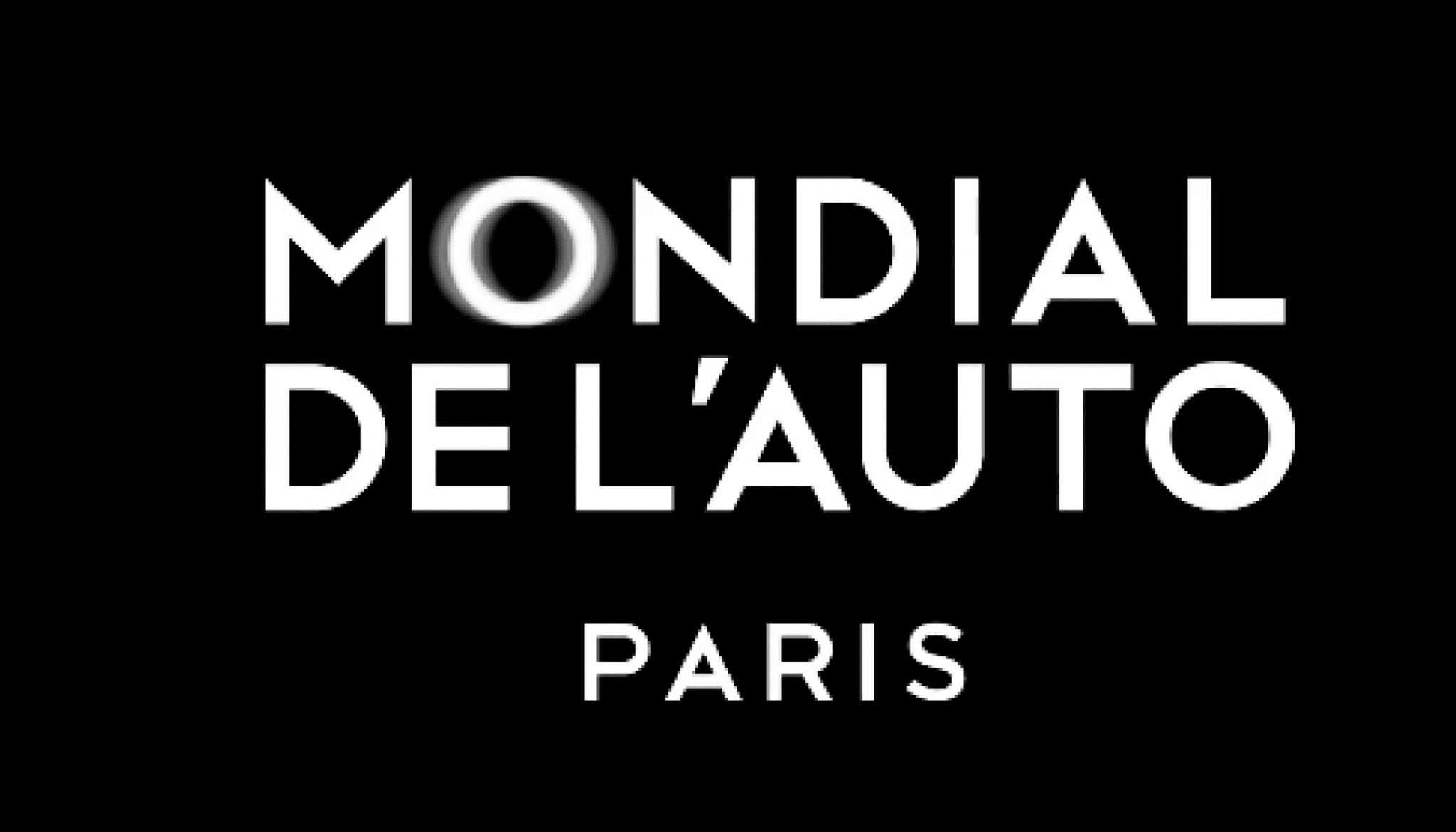 Le Mondial de l'Auto (2020) à Paris est annulé