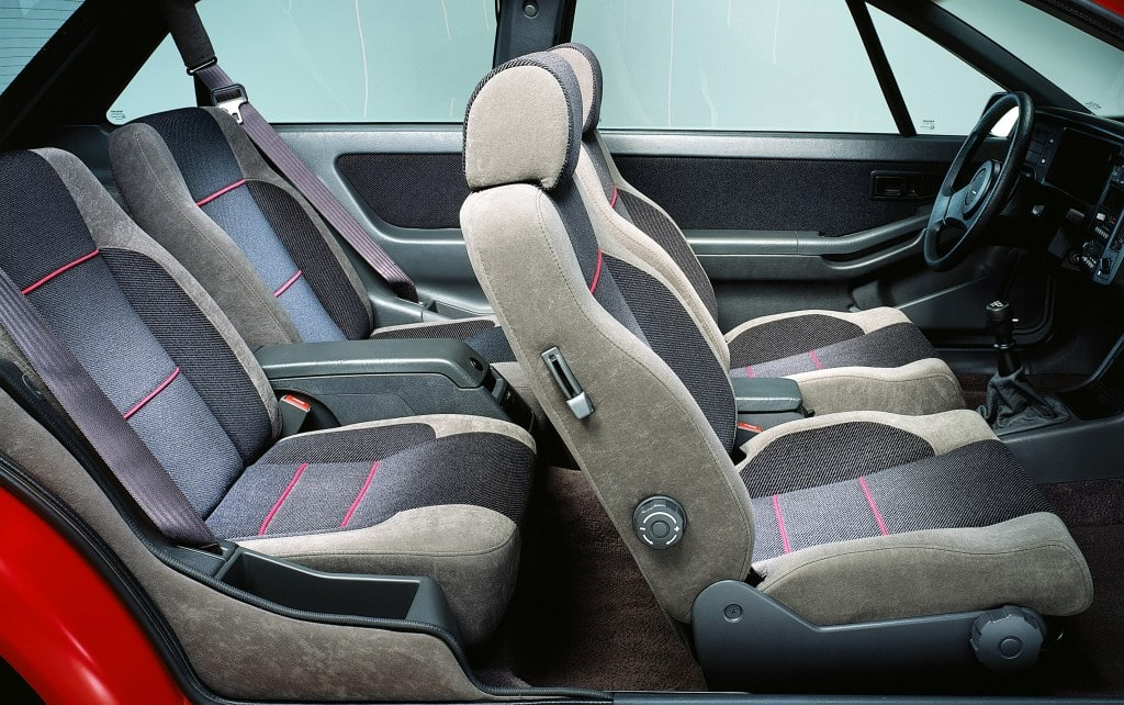 [Image: Volvo-480-Turbo-2.jpg]