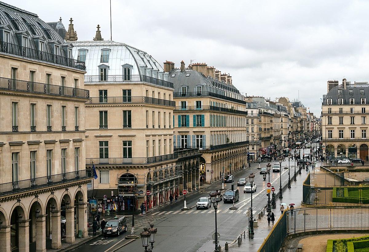 Déconfinement à Paris : la carte des rues fermées aux voitures dès le 11 mai