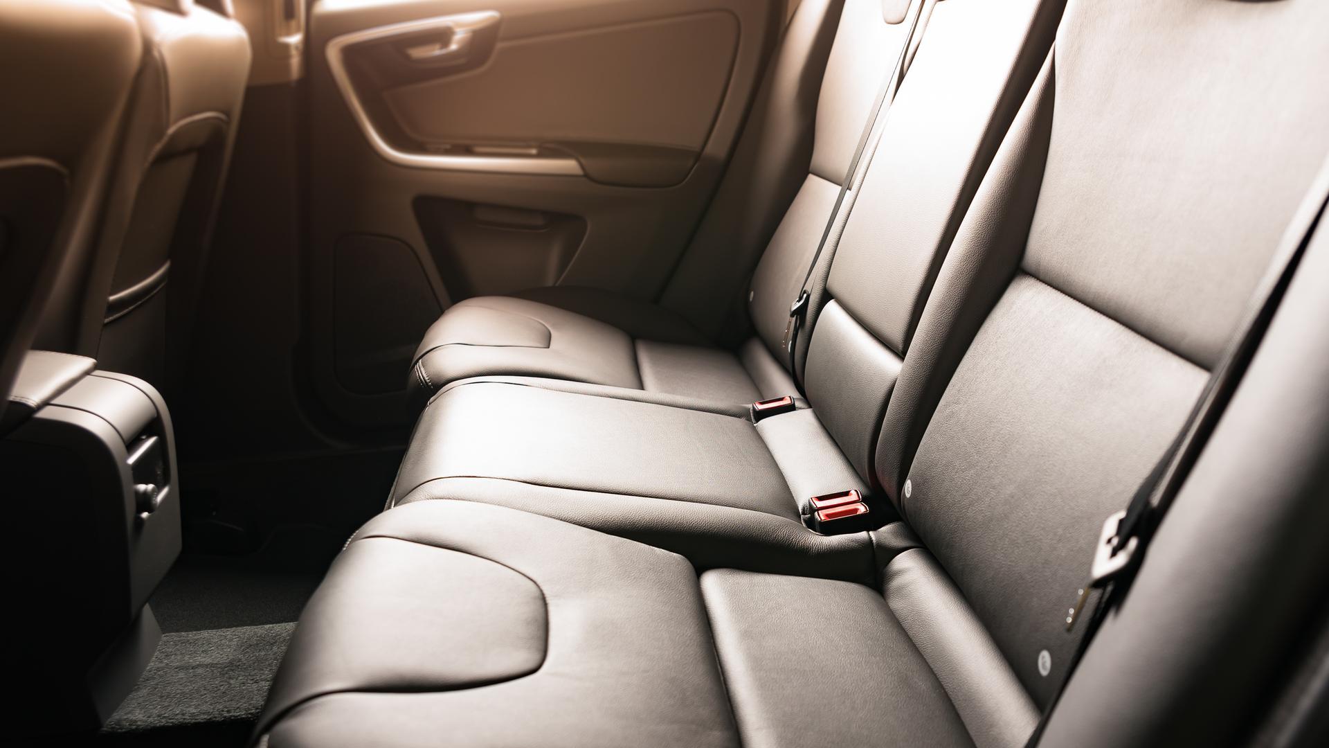Housses de siège auto