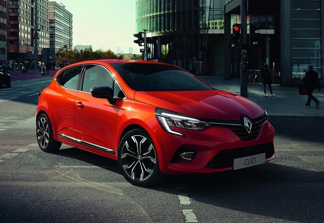 Problème Renault diesel